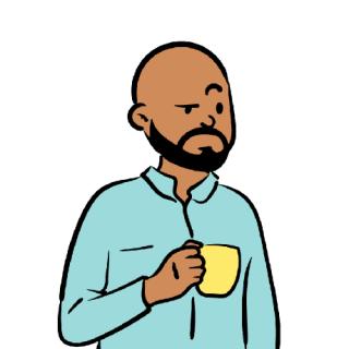 Tim profile picture