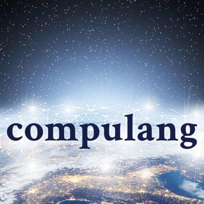 Compulang: Technology, Programming & Privacy