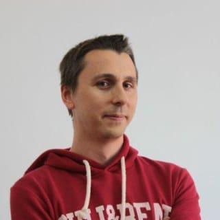 Filipe Domingues profile picture