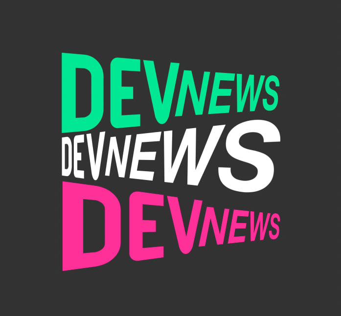 DevNews