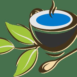Expressive Tea logo