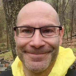 Ron Sala profile picture