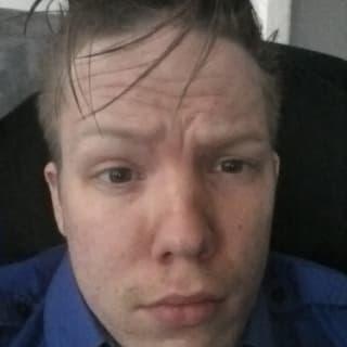 Brian K. Christensen profile picture