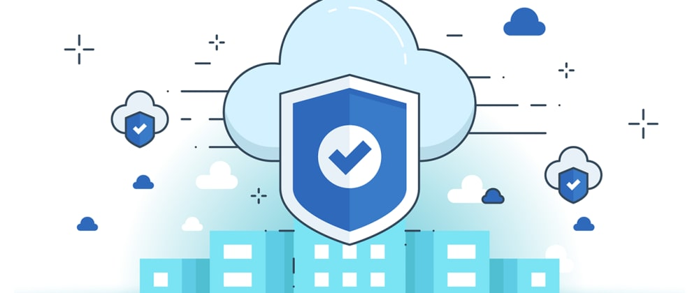 Cover image for Most Common AWS Services for Cloud Security Detection