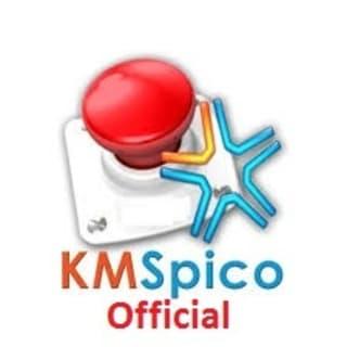 KMSpico profile picture