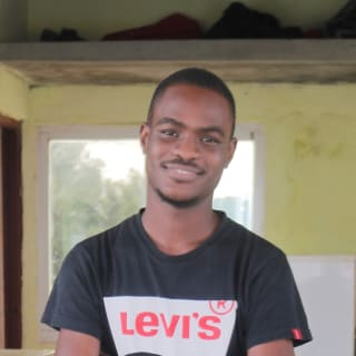 Martins Gouveia profile picture