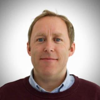 Grant Smith profile picture