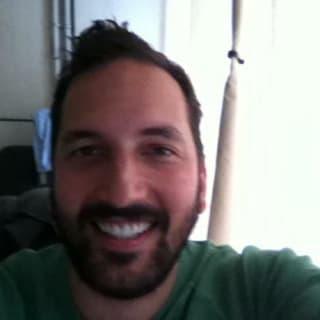 Salim Korkmaz profile picture