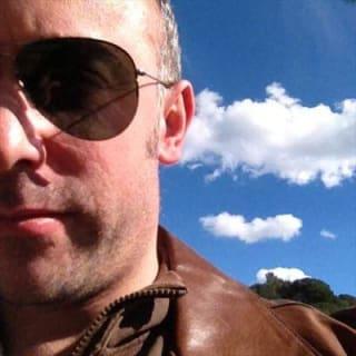 Ferran Gomis profile picture