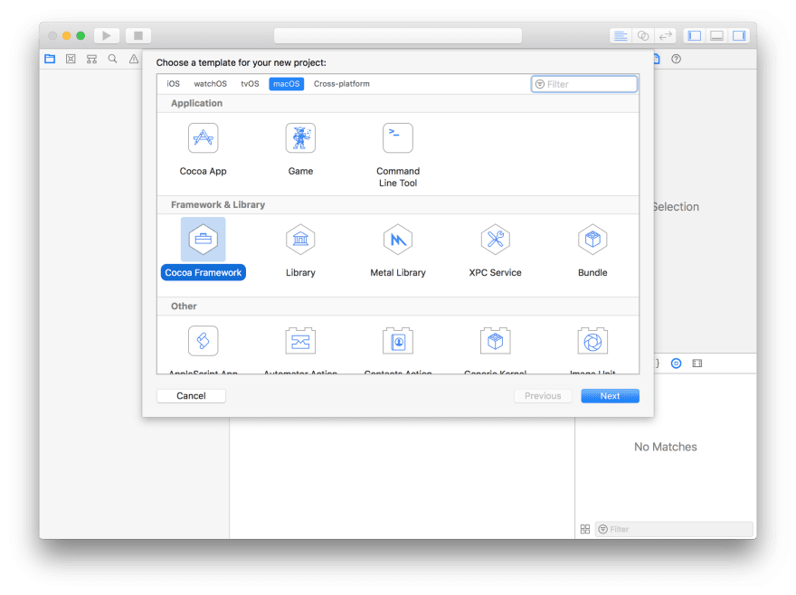Xcode, the ultimate debugging and cracking tool - DEV