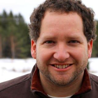 Mike Dodge profile picture