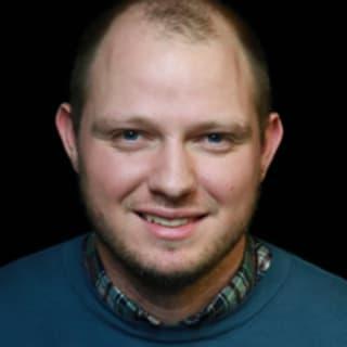 Steven Bryen profile picture