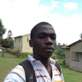 Simon O. Injiri profile picture