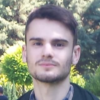 Borislav Hadzhiev profile picture