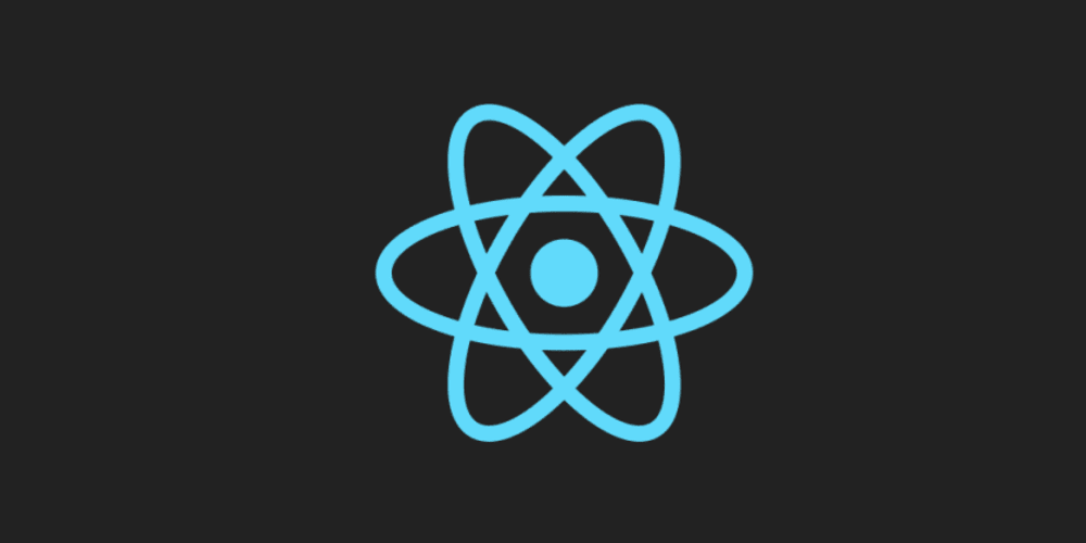 How to make your functional React components perform better (with useCallback and memo)