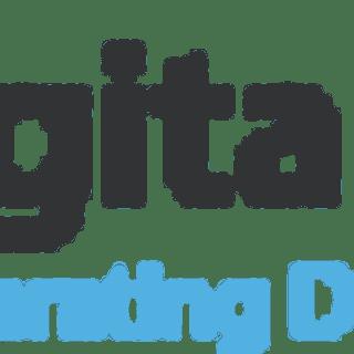 DigitalOnUs logo