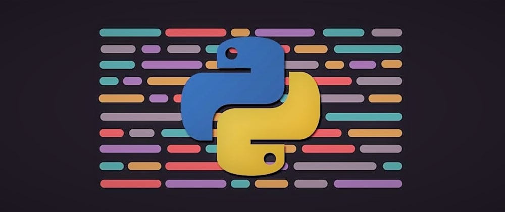 Cover image for Five++ cool Python snippets that will blow your mind🤯