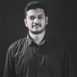 Farhan Hasin Chowdhury profile picture