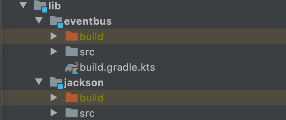 Cover image for How to generate an aggregated test report for all Gradle subprojects