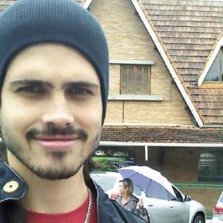 Arthur Del Esposte profile picture