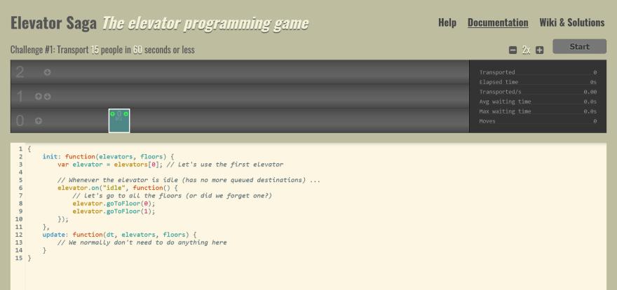 Screenshot 2021-05-07 at 11-55-34 Elevator Saga - the elevator programming game.png