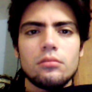 Erik Ochoa profile picture