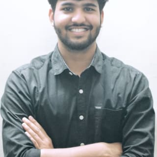 Rahul Jain profile picture