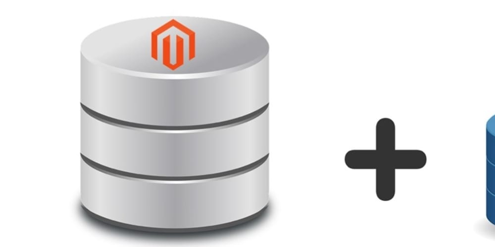 Magento 2 Custom Database Connection - The Right Way - DEV Community