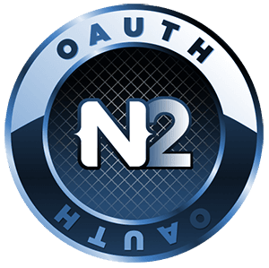 oauth 2.0 nativescript plugin
