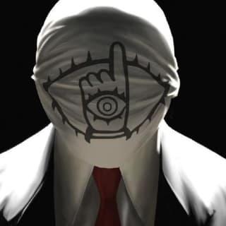 avcwisesa profile picture