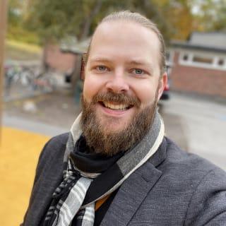 Joakim Carlstein profile picture