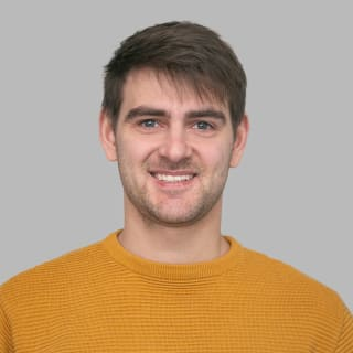 AlexeyRomanchenko profile picture
