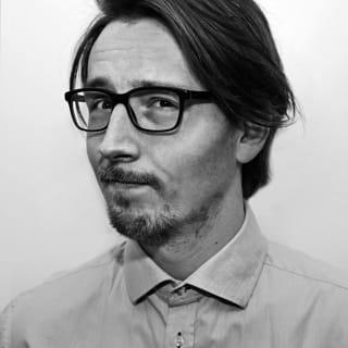 Kamil Stasiak profile picture