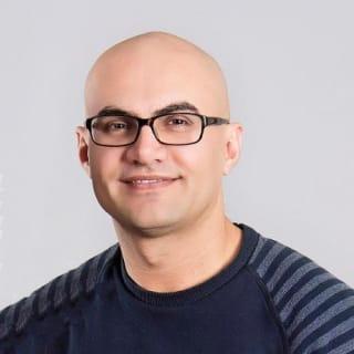 yashints profile