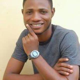 Adetunji Adebowale profile picture