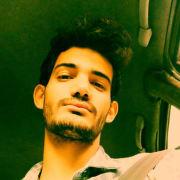 banji220 profile