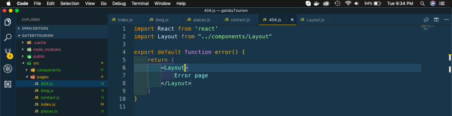404.js