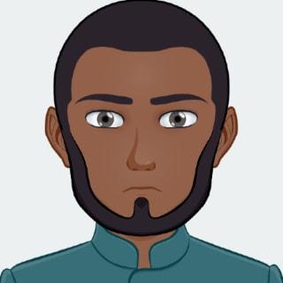 Nwachukwu Chibuike profile picture