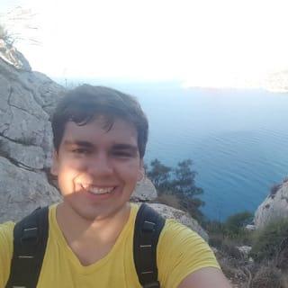 niklas_wortmann profile