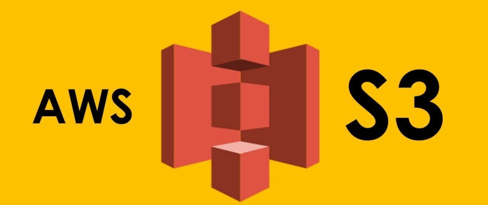 Cover image for Amazon S3 best practices