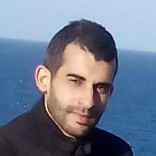 MOHAMED BOUBENIA profile picture