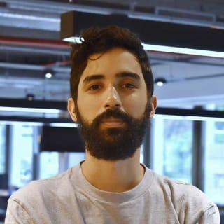 fernandosolivas profile picture