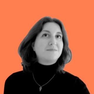 Laura Todd profile picture