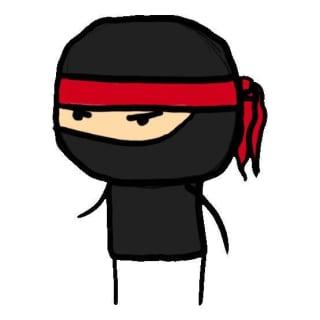archi ✖ profile picture