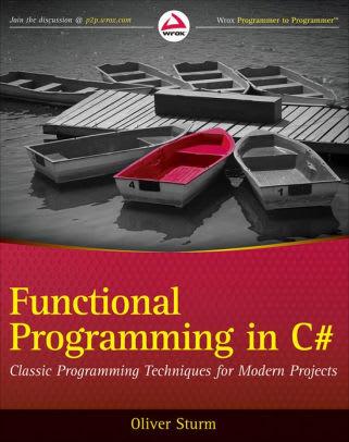 FP in C#