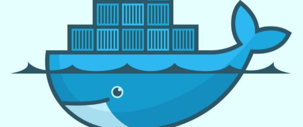 Cover image for Containers - Docker, Kubernetes and Cloud Buildpacks