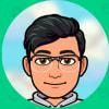 bhargav08code profile image
