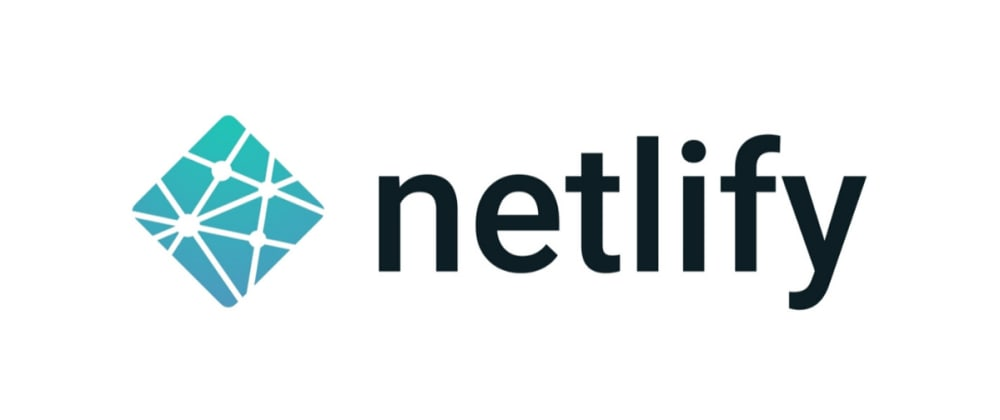 Cover image for Netlify Functions