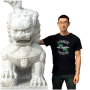Masatoshi Nishiguchi profile image