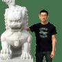 mnishiguchi profile